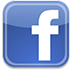 Become a Fan of Stay In Touch on Facebook